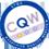 MYAS STQC Website Quality Certification