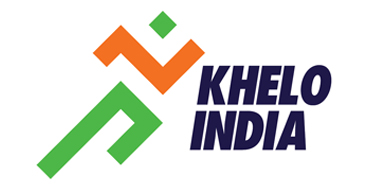 Khelo India National Programme For Development Of Sports Ministry