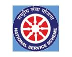 राष्ट्रीय सेवा योजना
