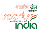 भारतीय खेल प्राधिकरण