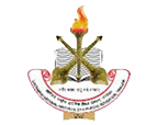 Lakshmibai National Institute Of Physical Education