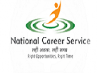 Home | Ministry of Youth Affairs and Sports | GoI