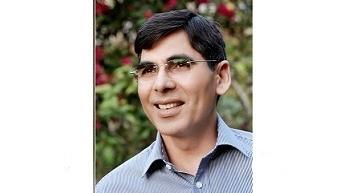 Message from Secretary : Shri Radhey Shyam Julaniya, IAS