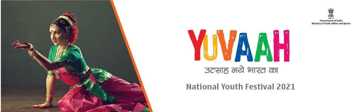 NYF 2021 youth